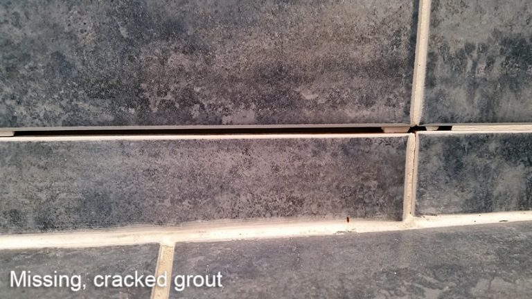 missing-cracked-grout